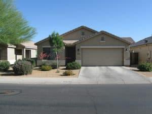 45570 W Dirk Street Maricopa, AZ 85139