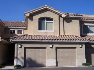 6535 E Superstition Springs Blvd Unit 202 Mesa, AZ 85206