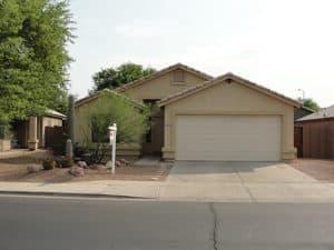 10336 E Crescent Ave Mesa, AZ 85208