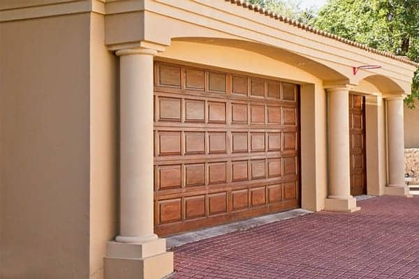 How Your Garage Can Sell Your Home