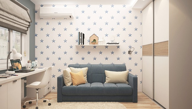 Extra Spaces Are Popping Up In Homes