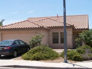 11315 E Emelita Avenue Mesa, AZ 85208