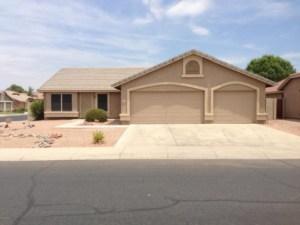 1102 E Liberty Lane Gilbert, AZ 85296