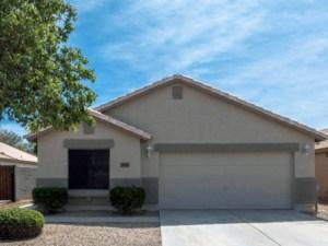 39977 N Manetti Street San Tan Valley, AZ 85140