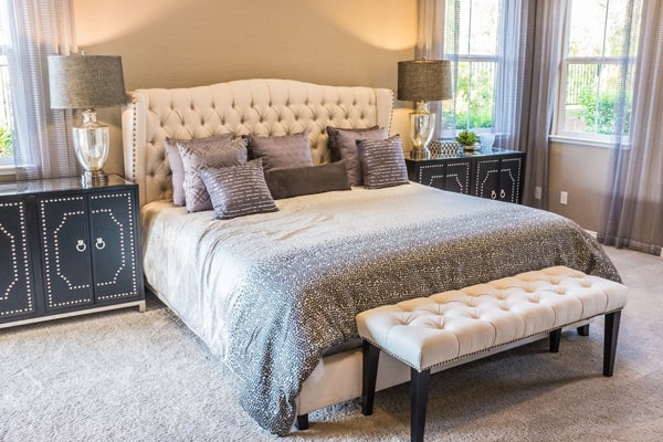 Tips To Beautify Rooms In Your Home
