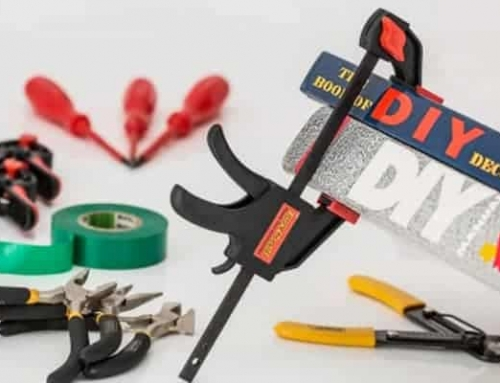 Top Home Improvements With The Best ROI