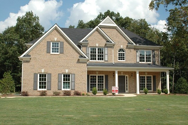 Find Your Dream Home When Inventory Is Low