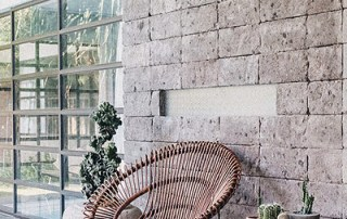 How to Design an Amazing Outdoor Space