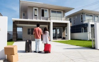 The Number 1 Reason Listings Expire