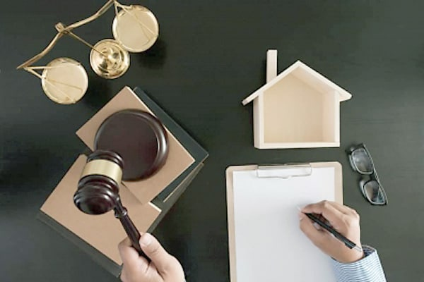 What Is A Home Warranty