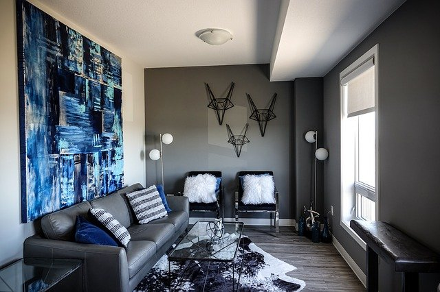 5 Most Popular Paint Colors In 2019