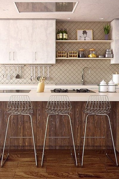Top 5 Rooms To Remodel