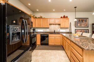 10960 E Monte Ave Unit 112 Mesa, AZ 85209