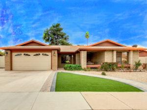 629 W Kiowa Ave Mesa, AZ 85210